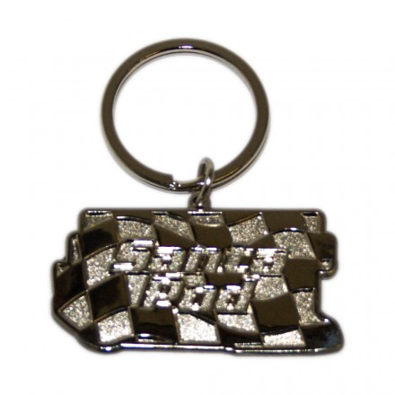 I Used To Collect Key Rings