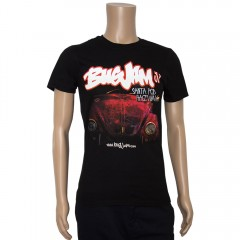 Mens Bug Jam 31 T-shirt