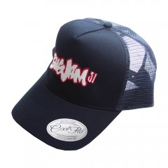 Bug Jam 31 Trucker Cap
