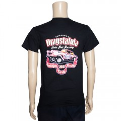 2018 Dragstalgia T-Shirt
