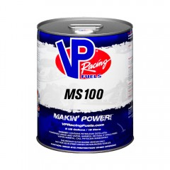 VP Racing - MS100