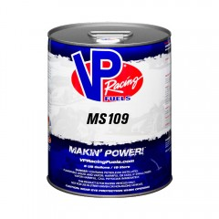 VP Racing - MS109