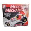 Metal Mechanics - Build Your Own Dragsters
