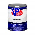 VP Racing - VP Import