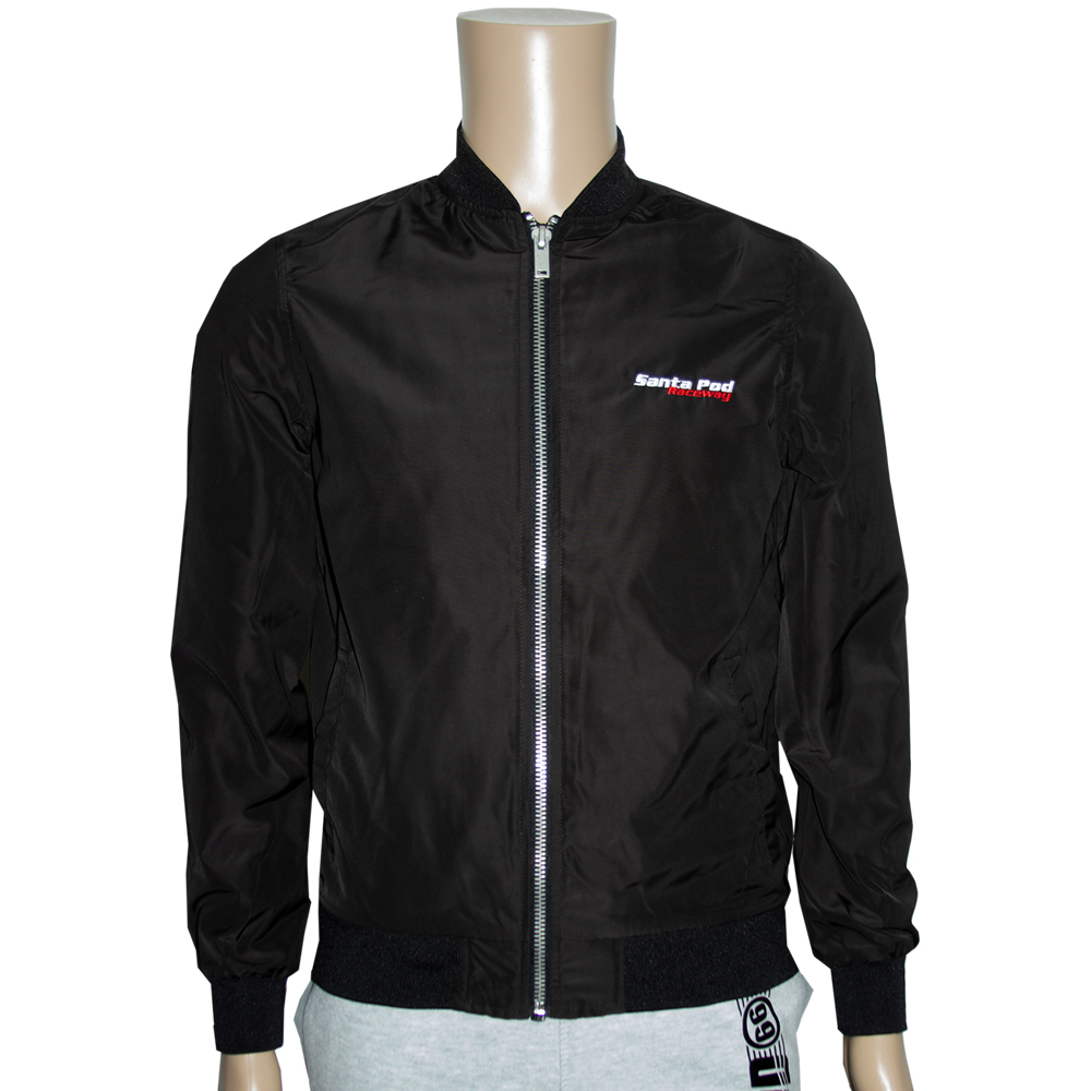 Mens Waterton Jacket