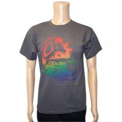 Mens Camper T-Shirt
