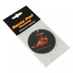 Flame Design Air Freshener
