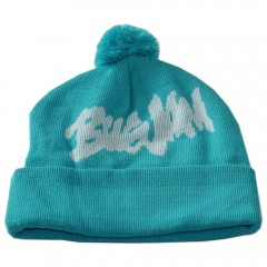Bug Jam Bobble Hat